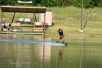 Hydrous Summer Camp-1