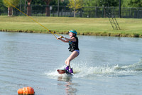 Hydrous Summer Camp-14